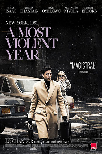 دانلود زیرنویس فیلم A Most Violent Year 2014