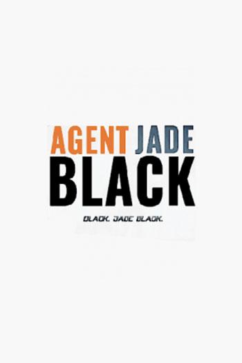دانلود زیرنویس فیلم Agent Jade Black 2020
