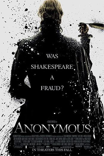 Anonymous 2011