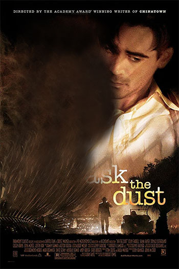 Ask the Dust 2006