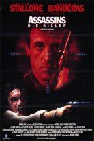 Assassins 1995