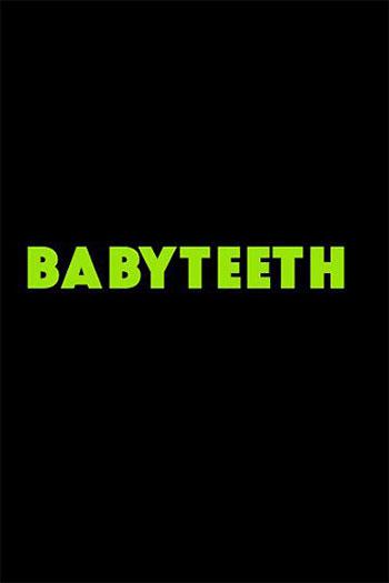 Babyteeth 2019