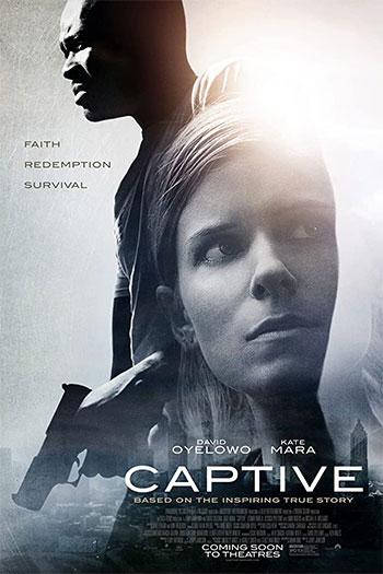 دانلود زیرنویس فیلم Captive 2015