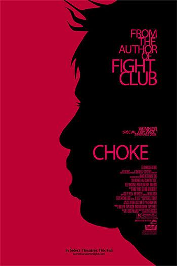 Choke 2008