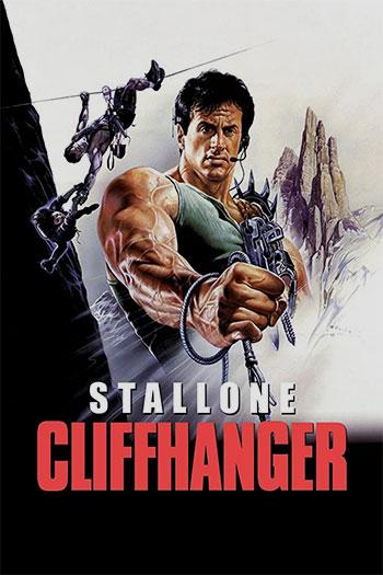 دانلود زیرنویس فیلم Cliffhanger 1993