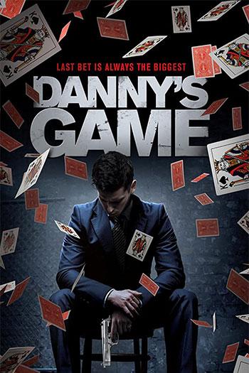 Danny's Game 2020