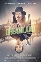 Dreamland 2019