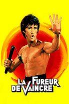 Fist of Fury 1972