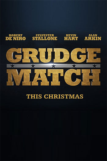 دانلود زیرنویس فیلم Grudge Match 2013