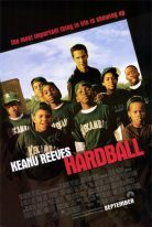 Hard Ball 2001