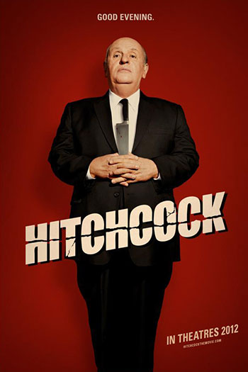 Hitchcock 2012