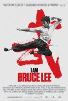 I Am Bruce Lee 2012