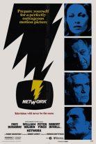 Network 1967