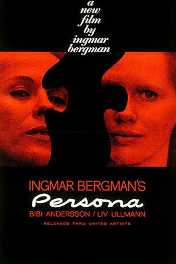 دانلود زیرنویس فیلم Persona 1966
