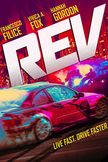 Rev 2020