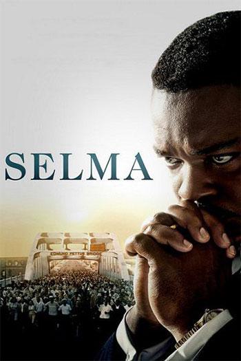 دانلود زیرنویس فیلم Selma 2014