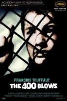 The 400 Blows 1959