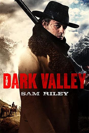 دانلود زیرنویس فیلم The Dark Valley 2014