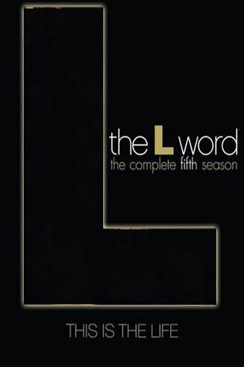 دانلود زیرنویس سریال The L Word