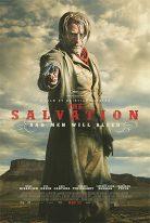 The Salvation 2014
