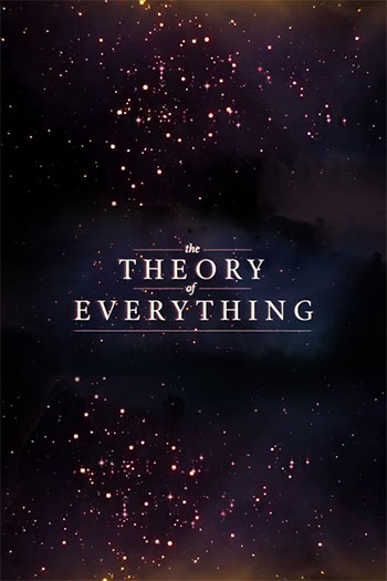 دانلود زیرنویس فیلم The Theory of Everything 2014