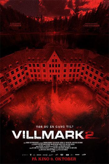 دانلود زیرنویس فیلم Villmark 2 2015