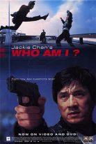 Who Am I 1998