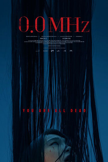دانلود زیرنویس فیلم Mhz 0.0 2019