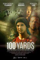 100 Yards 2019
