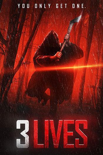 3 Lives 2019