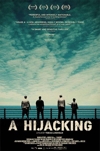 A Hijacking 2012