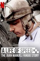 A Life of Speed 2020