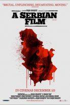 A Serbian Film 2010