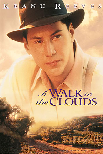 A Walk in the Clouds 1995