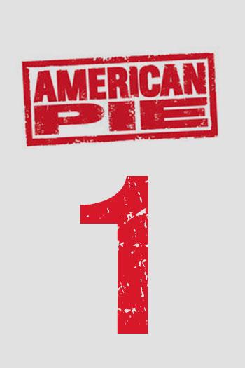 دانلود زیرنویس فیلم American Pie 1999