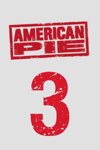 American Pie 3 2003