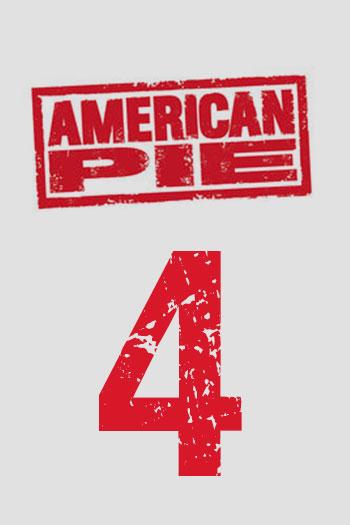 American Pie 4 2005