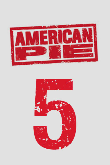 دانلود زیرنویس فیلم American Pie Presents: The Naked Mile 2006