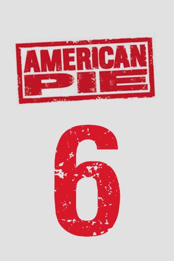 American Pie 6 2007