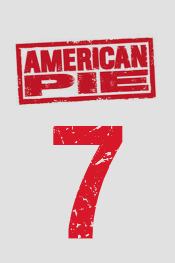 دانلود زیرنویس فیلم American Pie Presents: The Book of Love 2009