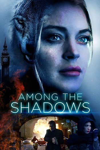 Among the Shadows 2019