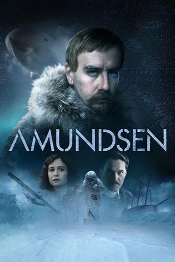 دانلود زیرنویس فیلم Amundsen 2019