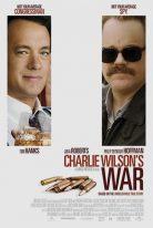 Charlie Wilson's War 2007