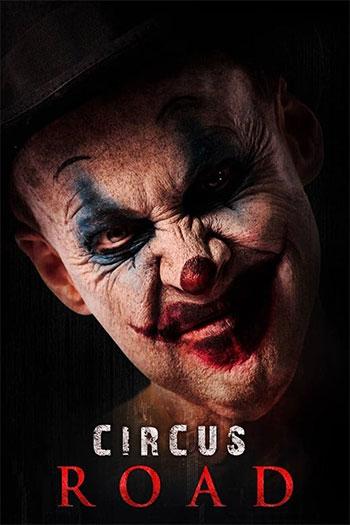 دانلود زیرنویس فیلم Clown Fear 2020