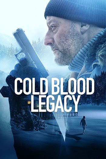 Cold Blood 2019
