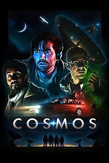 دانلود زیرنویس فیلم Cosmos 2019