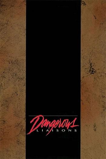Dangerous Liaisons 1988