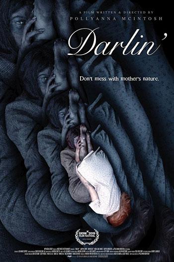 دانلود زیرنویس فیلم Darlin 2019