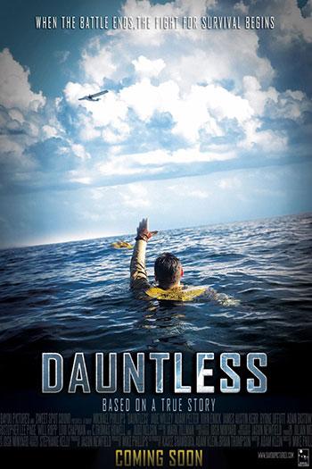 دانلود زیرنویس فیلم Dauntless: The Battle of Midway 2019
