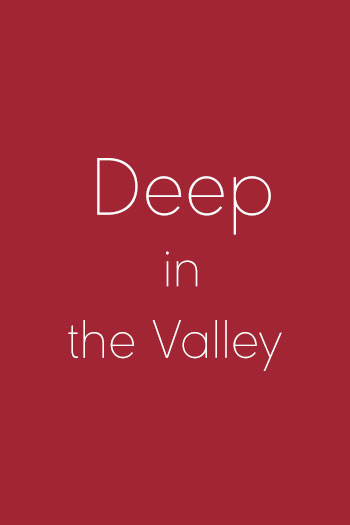 Deep in the Valley 2009